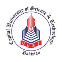Capital University of Science & Technology