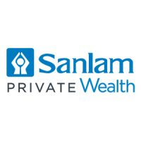 Sanlam Private Wealth